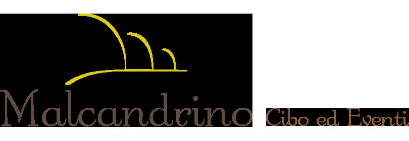 Malcandrino